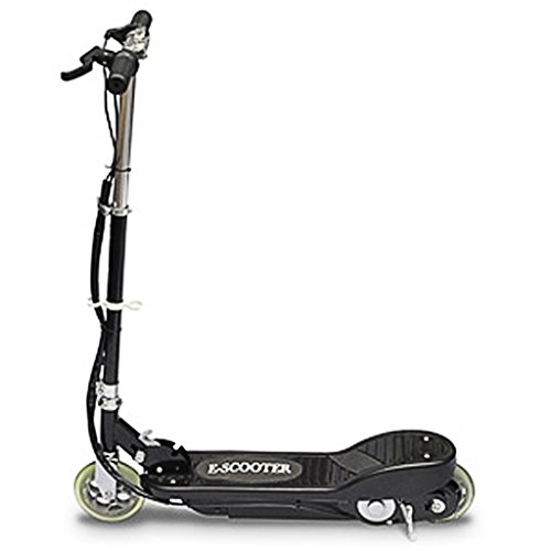 vidaxl elektro roller scooter cityroller ab 14 jahre. Black Bedroom Furniture Sets. Home Design Ideas